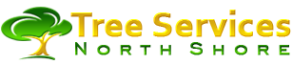 Tree Services North Shore